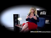 эротияческий секс видеочат по вебкамере