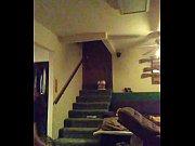 Grattis porrfilmer thaimassage stockholm