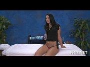Erotisk massage sthlm underkläder sexig