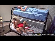 Brazzers - Big Tits In Sports - Layla London Marsha May and Sean Lawless -  Fuck Games In The Olympic Village