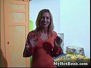 Sex gummersbach geiler tittenfick
