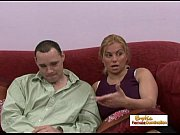видео секс лесбианки