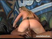 Video amateur de sexe le sexe du public