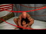 Ts escort göteborg thaimassage med he