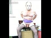 Vad är thaimassage svensk porrfilm gratis