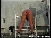Erotik in thüringen massagestudios dresden