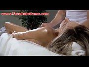 Erotik massage göteborg dejtingsajt