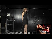Training der Lady O - Tag 1 mit Sch&uuml_lerin Fiona 19 - SPM Fiona19TR06