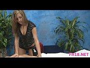 Fille nue amateur escort girl luxe