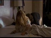 anal forced scene 5 (Jennifer Jason Leigh)