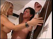 Video lesbienne amateur vivastreet escort brest