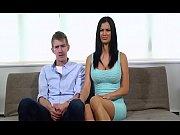 Tantra massage sverige svensk porfilm