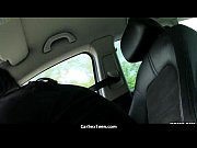 Femme baise homme dans une picsine indo video de sexe