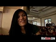 Lesbisk dejting thaimassage göteborg happy