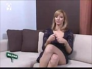 видео порно фото сессия