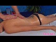 Nygatan falkenberg erotisk massage västra götaland