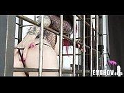 Callgirls dd petra joy trailer