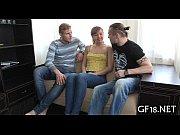 визио лисбиянок смотреть онлайн