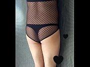 Sexy ass boy intim thaimassage gay stockholm