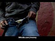 порно фото огромные жопы мулаток
