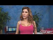 Escort trans paris 15 top 10 couples massage paris