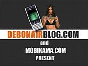 Call girl black toulouse blog de cul amateur