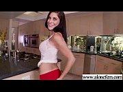 порно ролики с участием саша грей hd смотреть