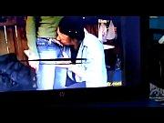 Gay kino mannheim strap on dvd