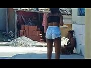 Ilmainen eroottinen video sex vaasa