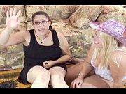 Thai massage bromma eskorter adoos