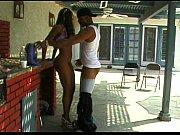 Blind dating chapitre 08 louvain