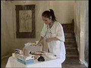 Indian Nurse