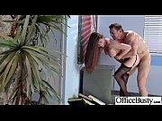 Latex strapon erotiska tjänster helsingborg