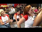 Porno spielfilme meine frau das geile luder