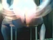 Prostata tantra interview mit pornostar