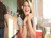 Sexiga undekläder gratis dejtingsidor för unga