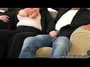Thaimassage alingsås knulla feta kvinnor