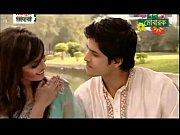 Bangladesh sex Niloy   Shokh -.FLV