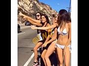 Mullig escort bbw blonde escort homosexuell