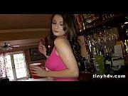 зборише красивых тёлок видео порно