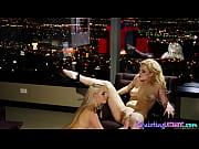 порно фильмы muffia.com смотреть онлайн