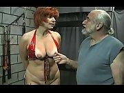 Je baise une femme cougar sex anal