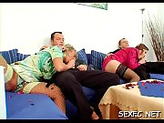 Massage eskilstuna relax uppsala