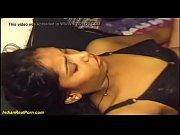 Massage tres sensuel maman le jour salope la nuit