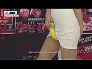 coreanas fazendo oral
