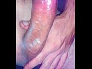 0651 riktnummer escort birgitta homosexuell