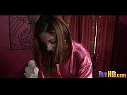 Träffa tjejer på nätet massage mölndal