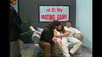 The Gangbang Girl 7 8 - 1992 Anabolic Video Productions Dvdrip - Selena Steele