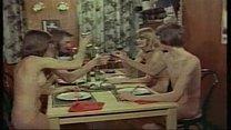 Vintage Danish Porn Classic Thumbnail