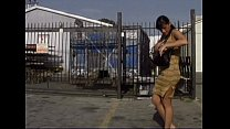 Metro - Destiny Calling 01 - Full movie Thumbnail